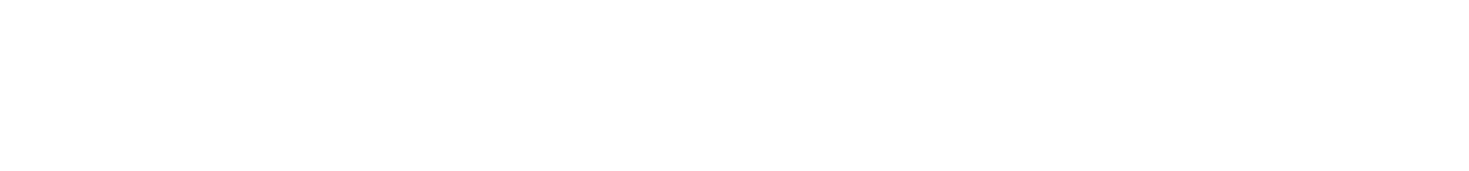 The CX Company