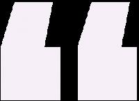 Quotation mark image