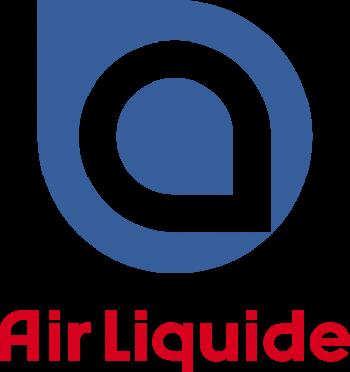 AIR_LIQUIDE_COMPACT_rgb@2x